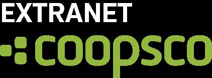 COOPSCO - Extranet